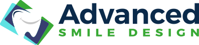 Advanced Smile Design logo