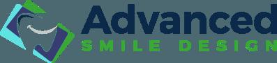 Advanced Smile Design logo